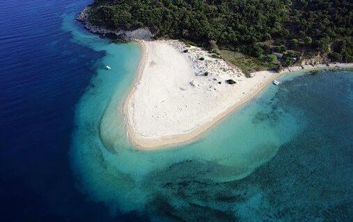Marathonisi Zakynthos - Seascpe Travel