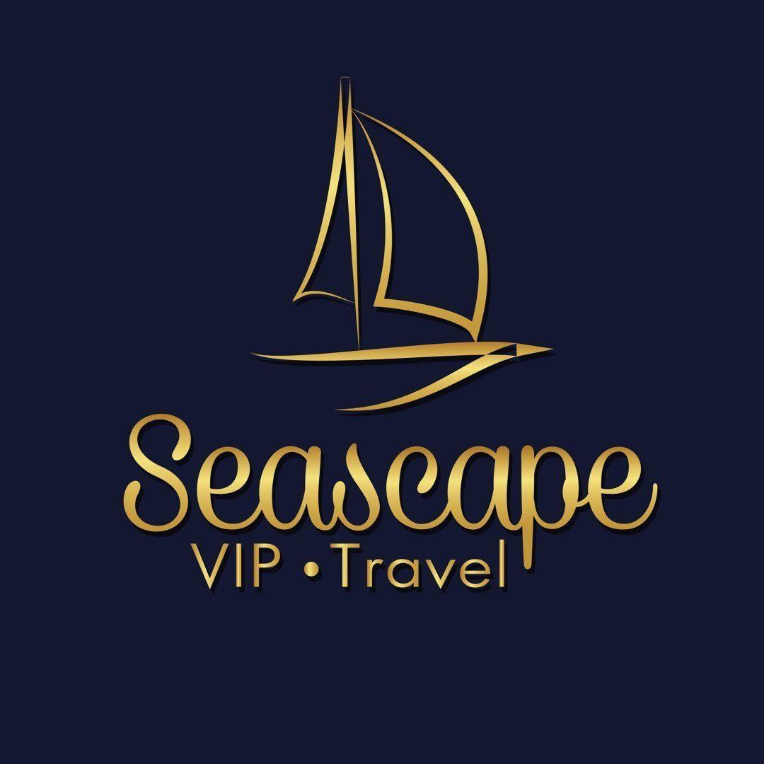 Zakynthos Vip Private Cruises